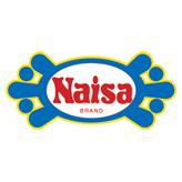 Naisa Brand Ltd